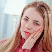 Зубная боль – тревожный сигнал