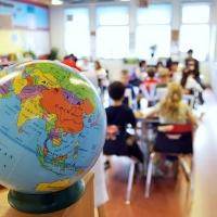 Обмен студентами и преподавателями станет началом побратимских отношений между Омском и Урумчи