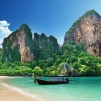 Путешествие в экзотические страны по скидке