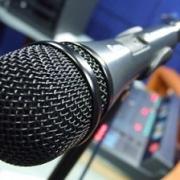 Создание аудиороликов