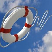 Собственный спасательный круг или что нужно знать, когда идёшь купаться