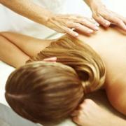 Санаторно-курортное лечение - способ восстановления организма