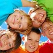 Как провести школьные каникулы этим летом?