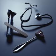 Самый популярный врач