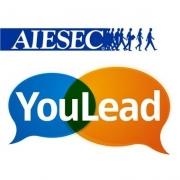 В Омске состоялось открытие первого молодежного форума YouLead