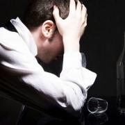 Избавление от алкоголизма с помощью гипноза