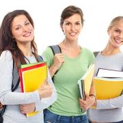 Написание диссертации или дипломной работы