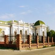 Историю Гражданской войны начнут изучать в Омске