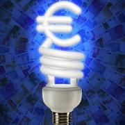 Управление энергией и автоматизацией от Schneider Electric