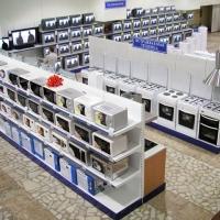 Где купить качественную электронику?
