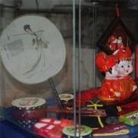 Омичи и китайцы создадут совместный стекольный завод