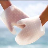 26 сентября – Всемирный день контрацепции