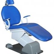 По каким критериям выбирать стоматологическую мебель