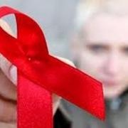 В Омской области стало меньше ВИЧ-инфицированных