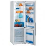 Купите правильный холодильник