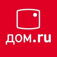 «Дом.ру»: тарифы на интернет и ТВ