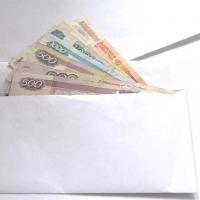 Директор спортклуба в Омской области незаконно назначал себе матпомощь