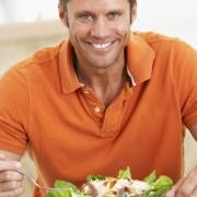 Мужское здоровье. Часть 2: влияние витаминов и микроэлементов