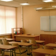 Школы поделят на три типа
