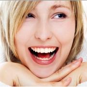 Дентальная  имплантология – естественная  улыбка