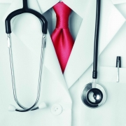 В Омске пройдёт Общероссийский медицинский форум