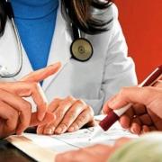 Продлевать больничный лист будет врачебная комиссия