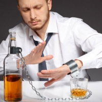 Как работает кодирование от алкоголя?