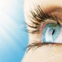 Лазерная коррекция зрения в возрасте