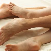 Ученые выяснили каким должен быть идеальный секс