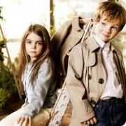 Детская одежда: где покупать?