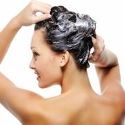 Профилактика выпадения волос