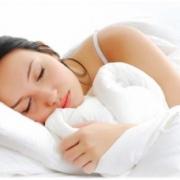 Здоровый и крепкий сон доступен каждому