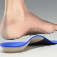 Ортопедические стельки, как они работают?