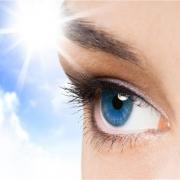 Микрохирургия глаз