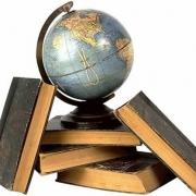 Продвижение статьями образовательных проектов