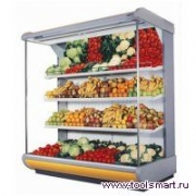 Распродажа холодильного оборудования