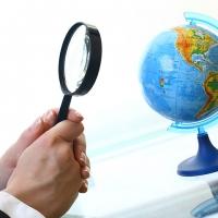 В первый день ноября омичи станут участниками Всероссийского Географического диктанта