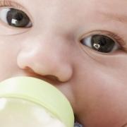 В питьевой воде для детей все имеет значение