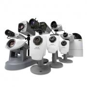 Применение IP-камер