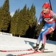 В Омской области пройдет декада спорта и здоровья
