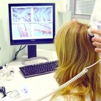 Проблемы со здоровьем волос? Обратитесь к трихологу