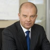 ВТБ Банк и заслуга Юрия Соловьева в его развитии
