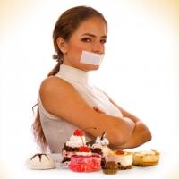Подбираем для себя подходящую диету
