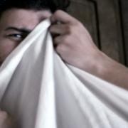 Урологические болезни мужчин