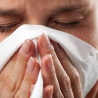 Ученые разработали новую вакцину от множества видов аллергии