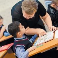 Омский музей запускает проект для воспитанников коррекционных школ