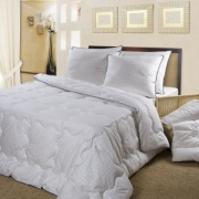 Одеяла из Иваново – приобретаем качество и прочность