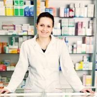 Что нужно знать о профессии фармацевт?