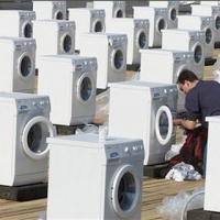 Профессиональный ремонт стиральных машинок