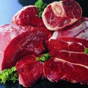 Омичам разрешили есть мясо из Германии